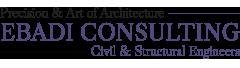 Ebadi Consulting Logo